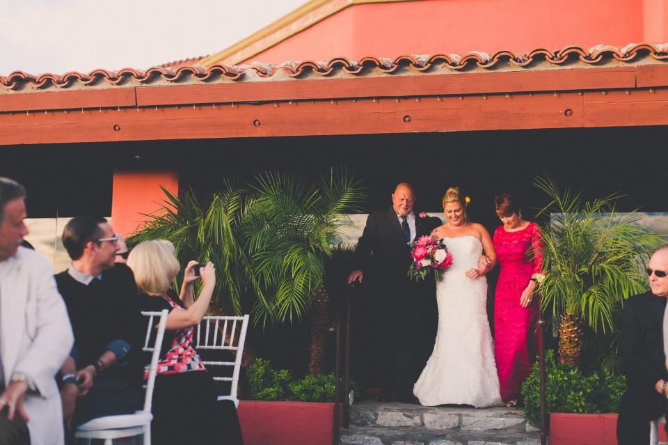 JamiZach-DifferentPointofView-Wedding-169