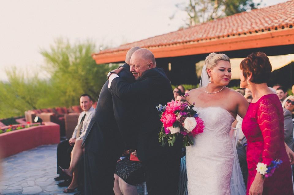 JamiZach-DifferentPointofView-Wedding-177