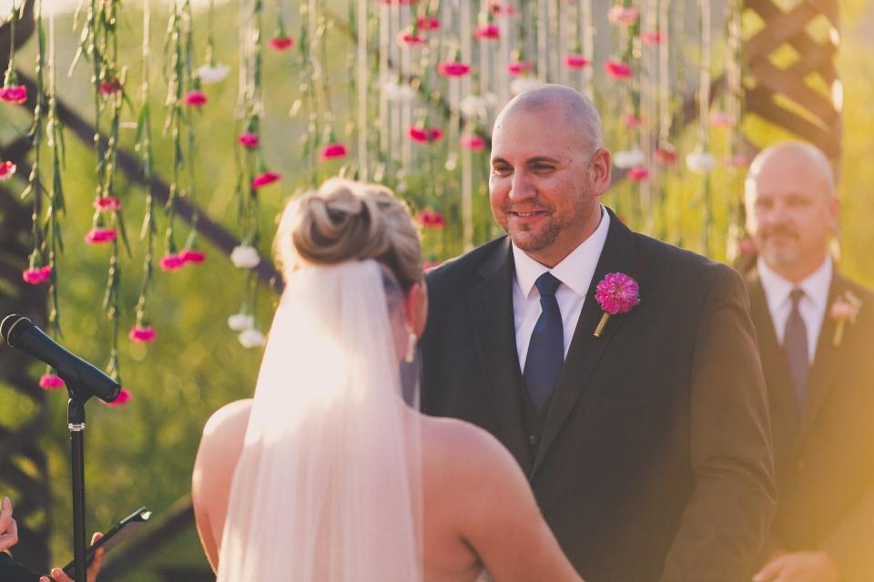 JamiZach-DifferentPointofView-Wedding-181
