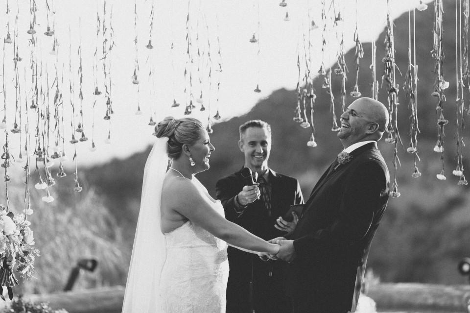 JamiZach-DifferentPointofView-Wedding-184