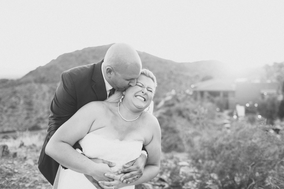 JamiZach-DifferentPointofView-Wedding-206