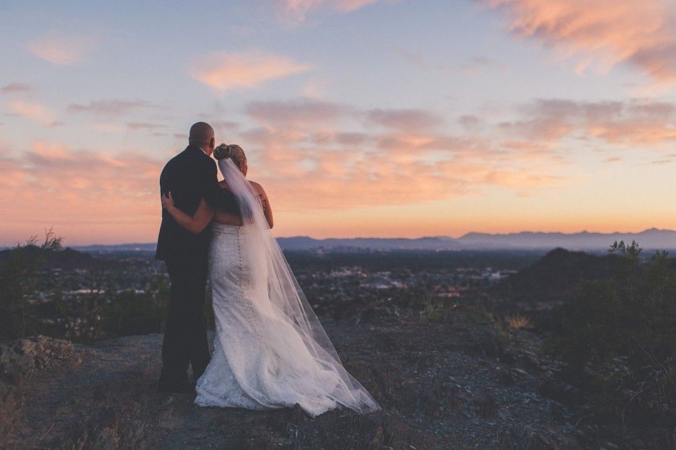 JamiZach-DifferentPointofView-Wedding-213