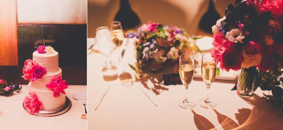 JamiZach-DifferentPointofView-Wedding-221