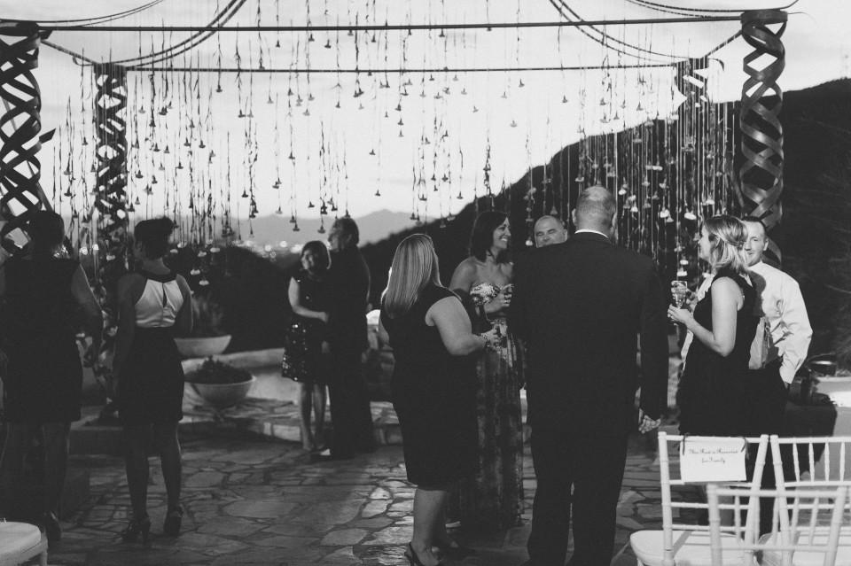 JamiZach-DifferentPointofView-Wedding-222