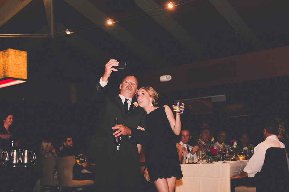 JamiZach-DifferentPointofView-Wedding-229