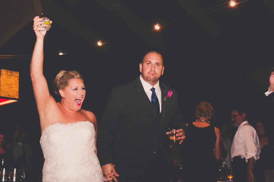 JamiZach-DifferentPointofView-Wedding-230