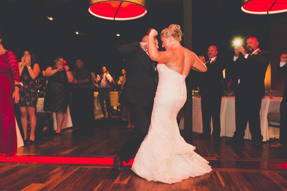 JamiZach-DifferentPointofView-Wedding-232