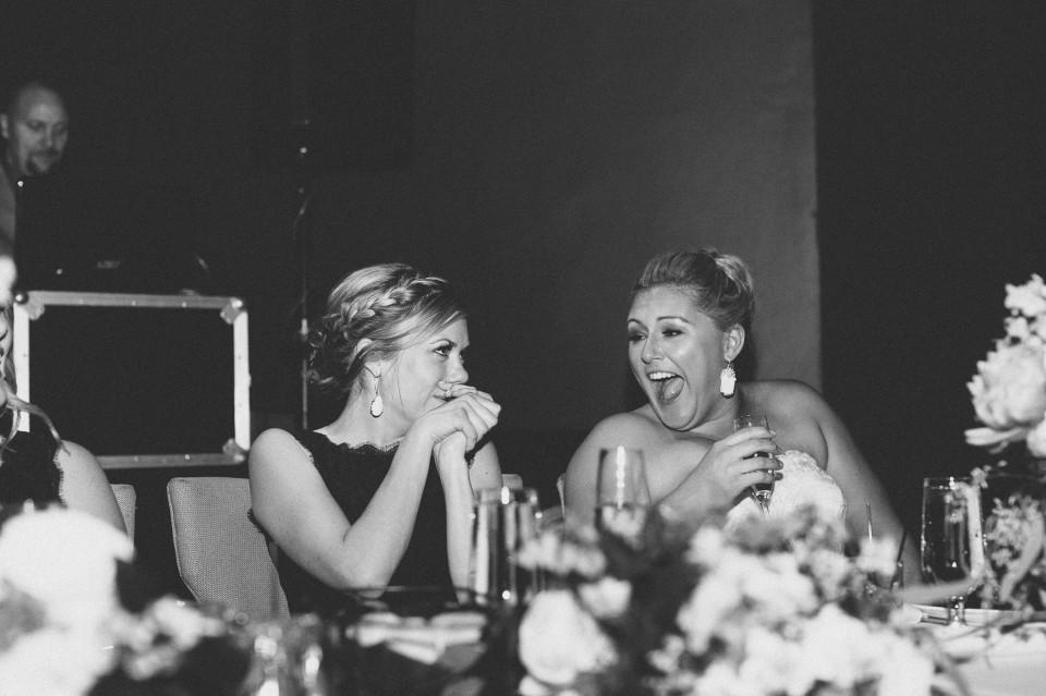 JamiZach-DifferentPointofView-Wedding-243