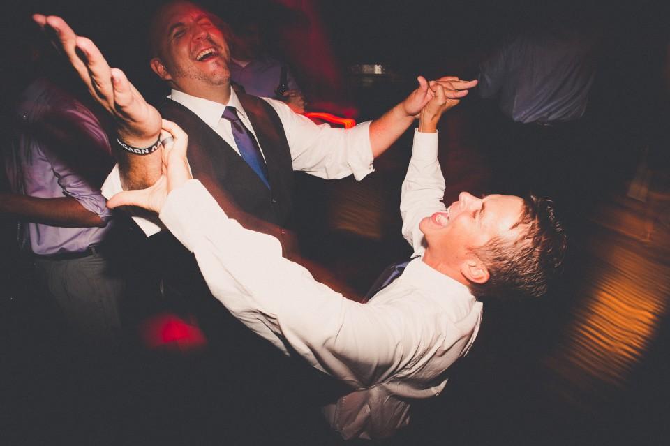 JamiZach-DifferentPointofView-Wedding-267