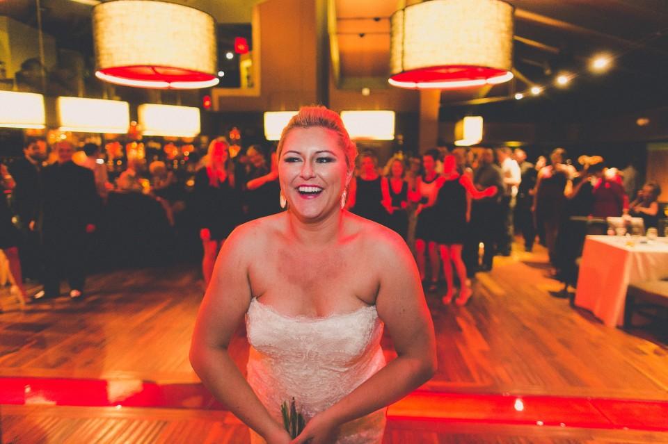 JamiZach-DifferentPointofView-Wedding-277