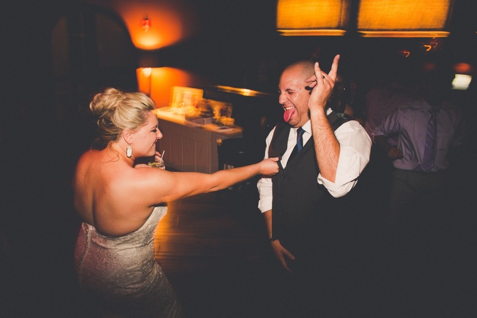JamiZach-DifferentPointofView-Wedding-301