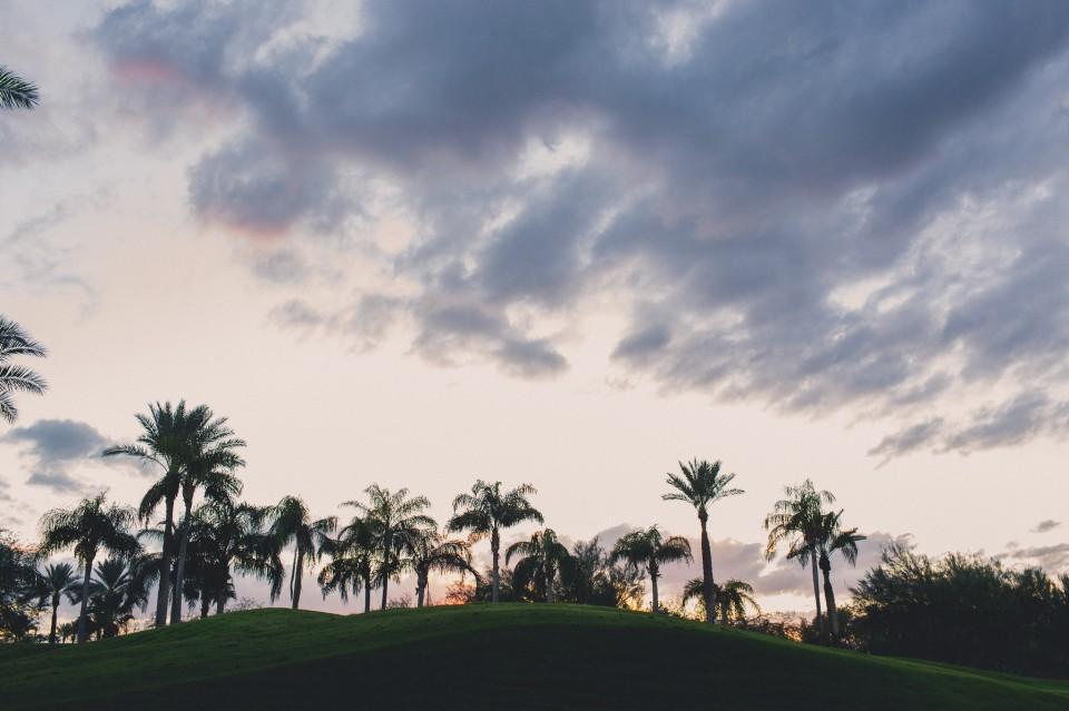 RemyAndy-PhoenicianWedding-162