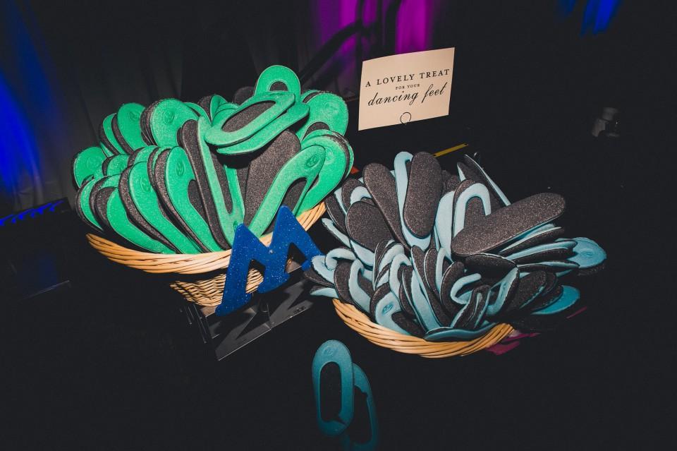 RemyAndy-PhoenicianWedding-390