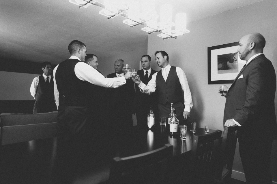 KathrynIan-ClaytonOnThePark-Wedding-042