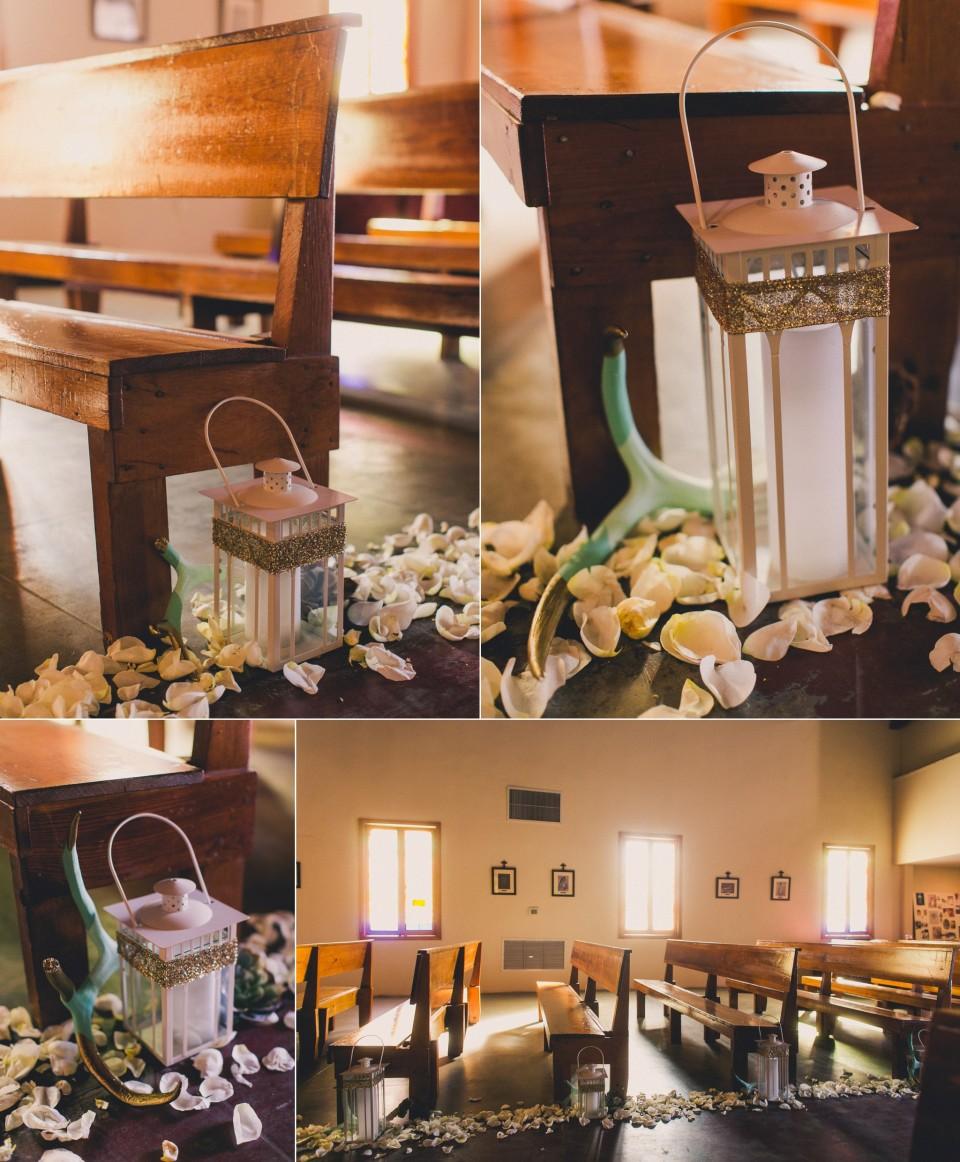 KathrynIan-ClaytonOnThePark-Wedding-047