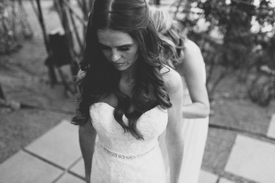 KathrynIan-ClaytonOnThePark-Wedding-062