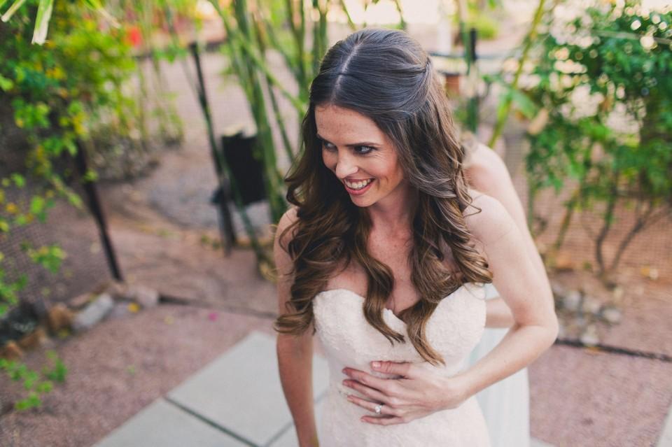KathrynIan-ClaytonOnThePark-Wedding-063