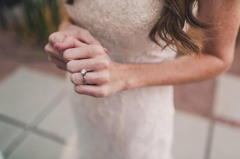 KathrynIan-ClaytonOnThePark-Wedding-071