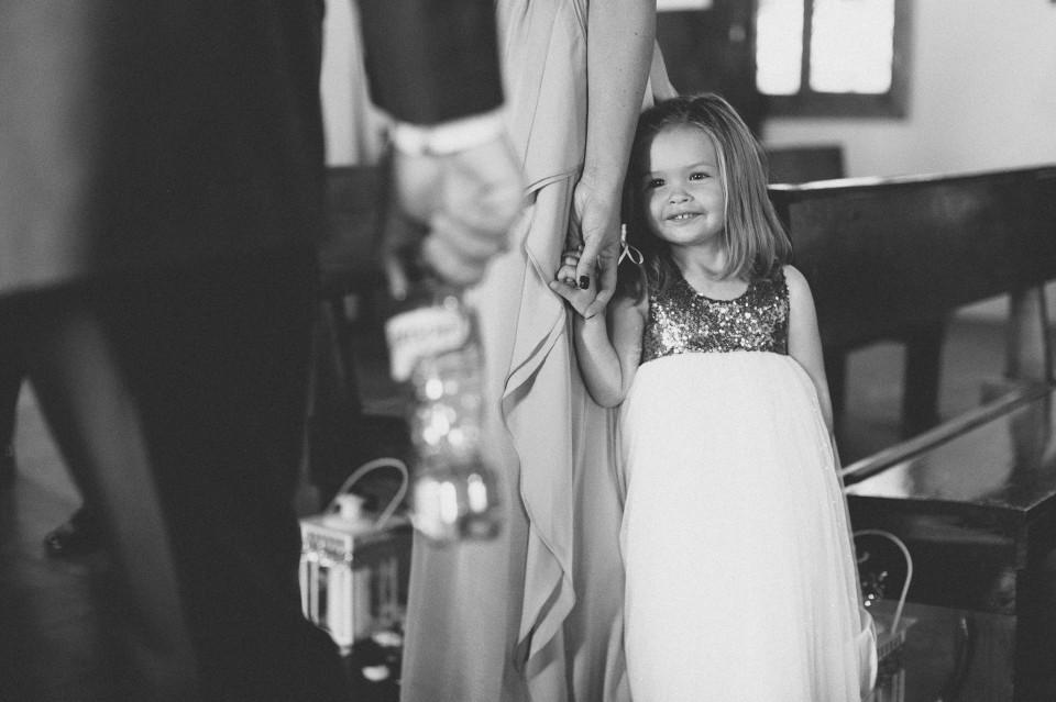 KathrynIan-ClaytonOnThePark-Wedding-077