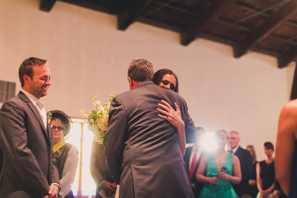 KathrynIan-ClaytonOnThePark-Wedding-094