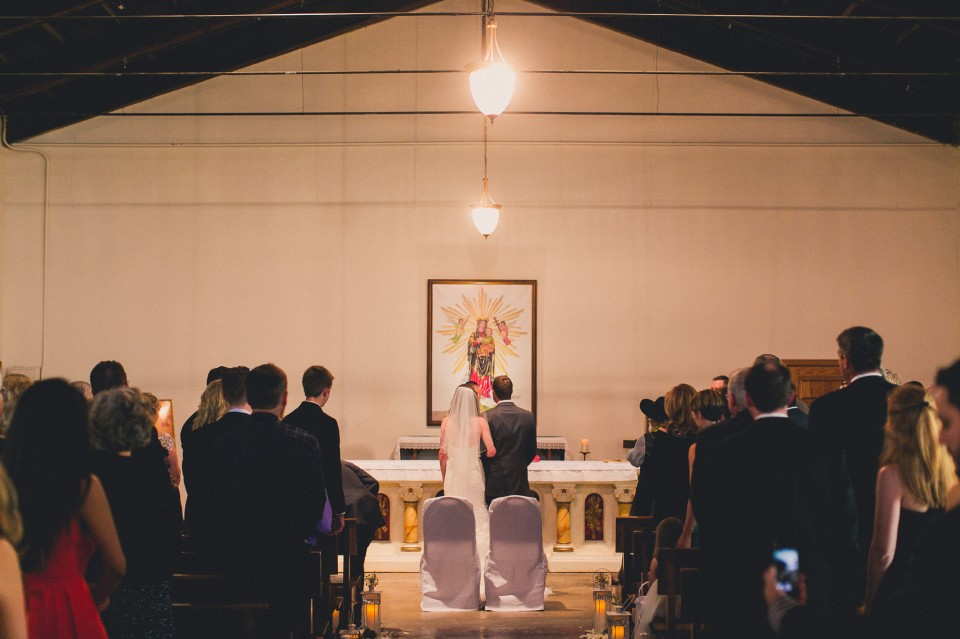 KathrynIan-ClaytonOnThePark-Wedding-095
