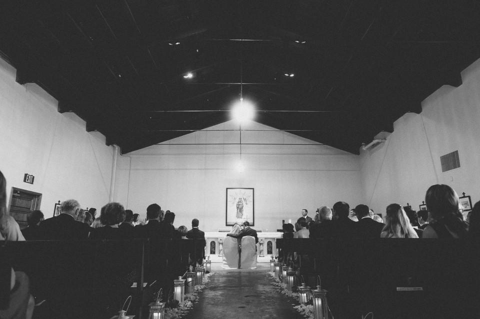 KathrynIan-ClaytonOnThePark-Wedding-096