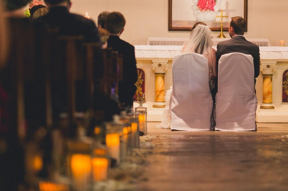KathrynIan-ClaytonOnThePark-Wedding-104