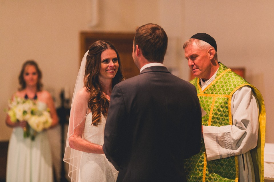 KathrynIan-ClaytonOnThePark-Wedding-106
