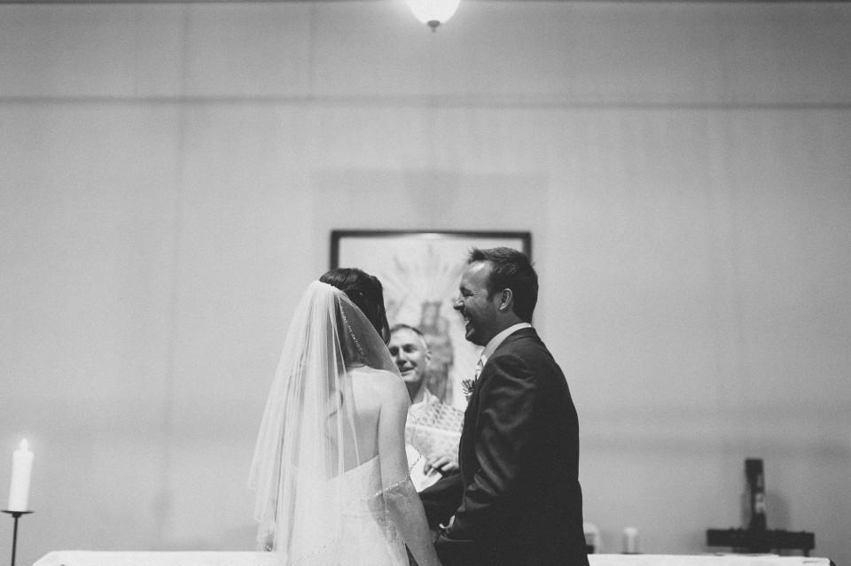 KathrynIan-ClaytonOnThePark-Wedding-114
