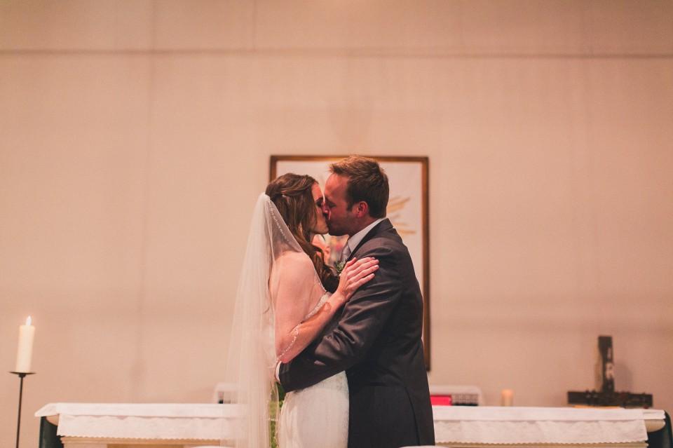KathrynIan-ClaytonOnThePark-Wedding-115