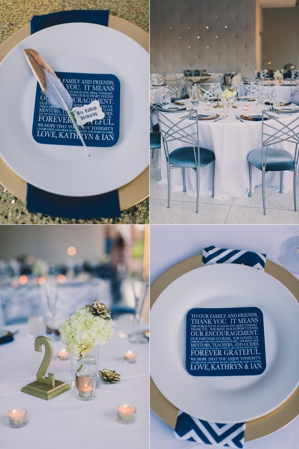 KathrynIan-ClaytonOnThePark-Wedding-138