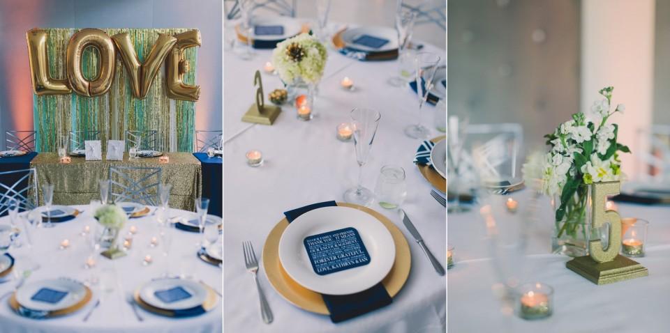 KathrynIan-ClaytonOnThePark-Wedding-146