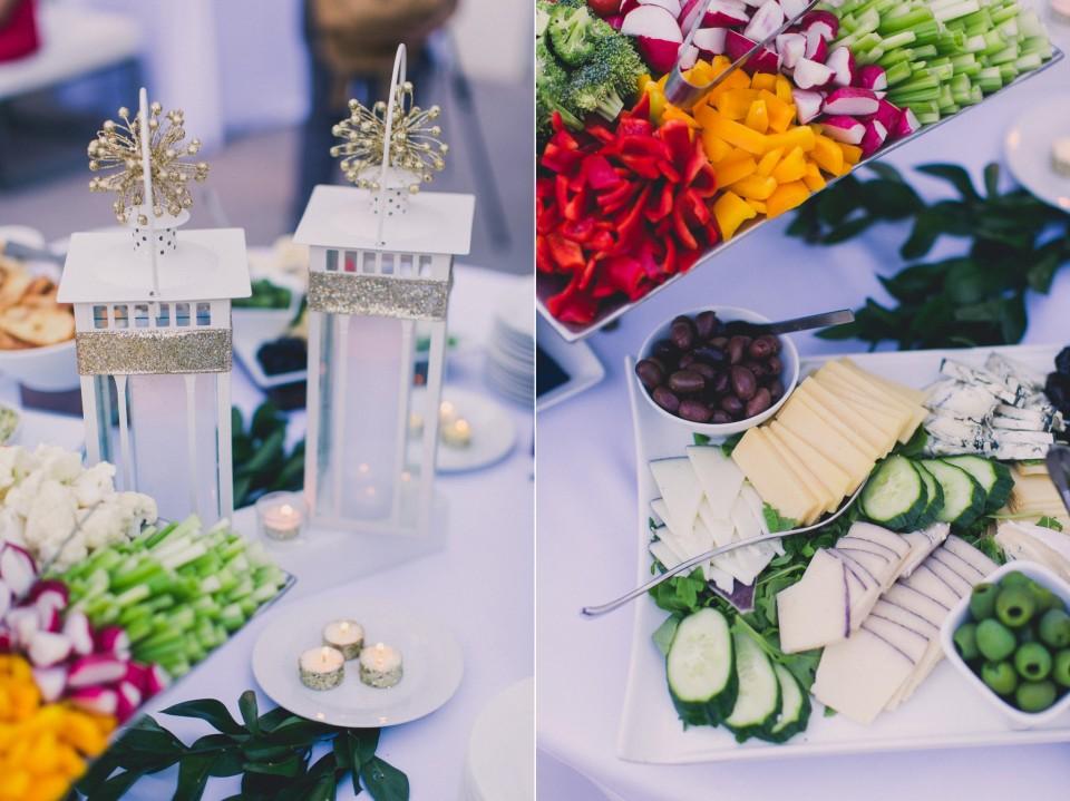 KathrynIan-ClaytonOnThePark-Wedding-168