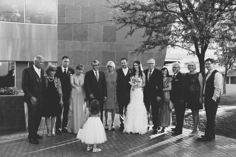 KathrynIan-ClaytonOnThePark-Wedding-175