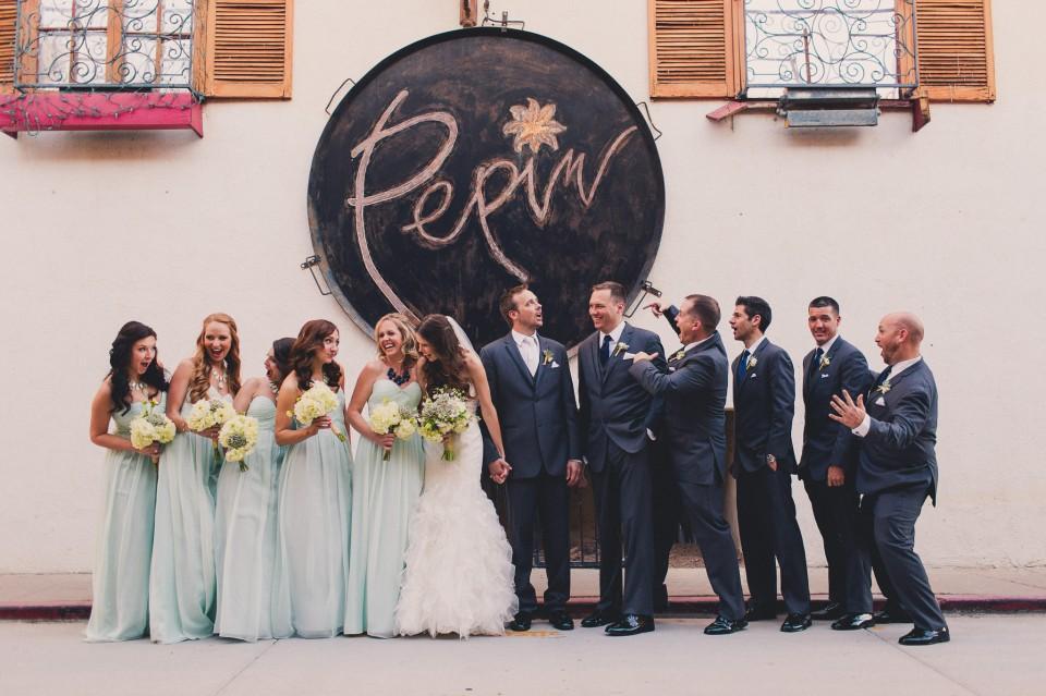 KathrynIan-ClaytonOnThePark-Wedding-217