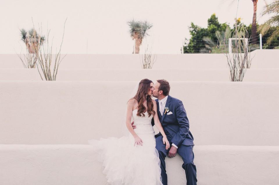 KathrynIan-ClaytonOnThePark-Wedding-242