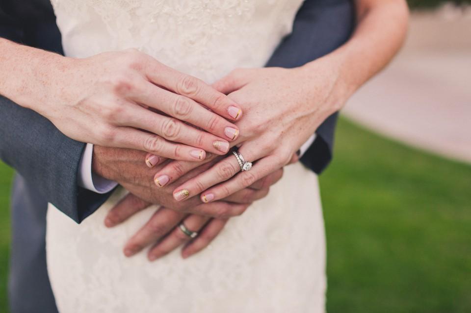 KathrynIan-ClaytonOnThePark-Wedding-243