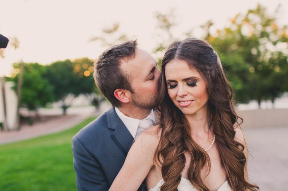 KathrynIan-ClaytonOnThePark-Wedding-245