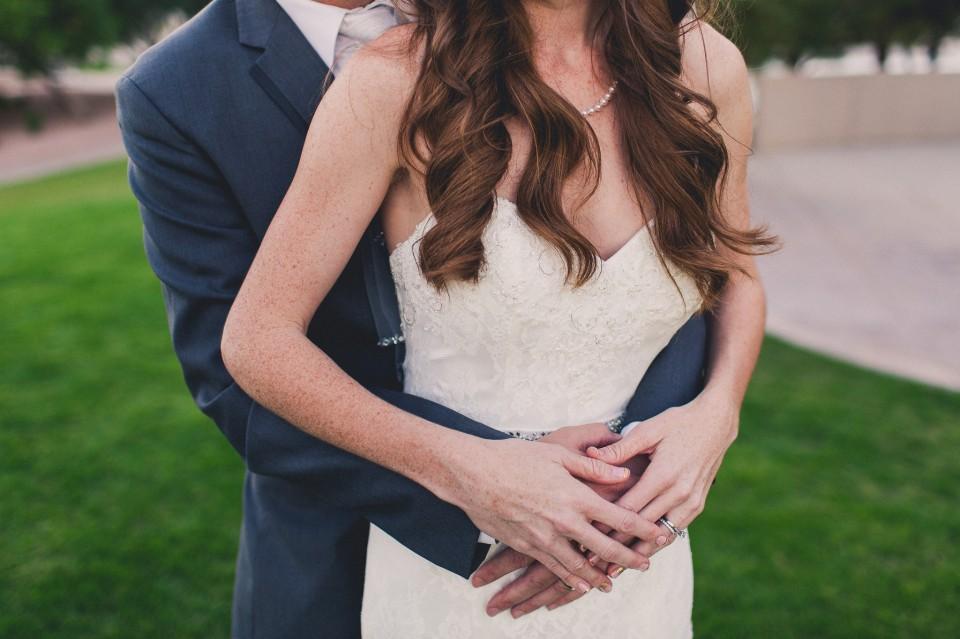KathrynIan-ClaytonOnThePark-Wedding-246