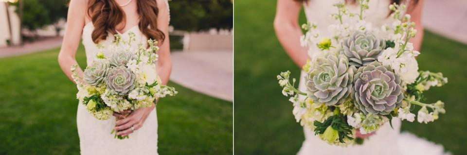 KathrynIan-ClaytonOnThePark-Wedding-249