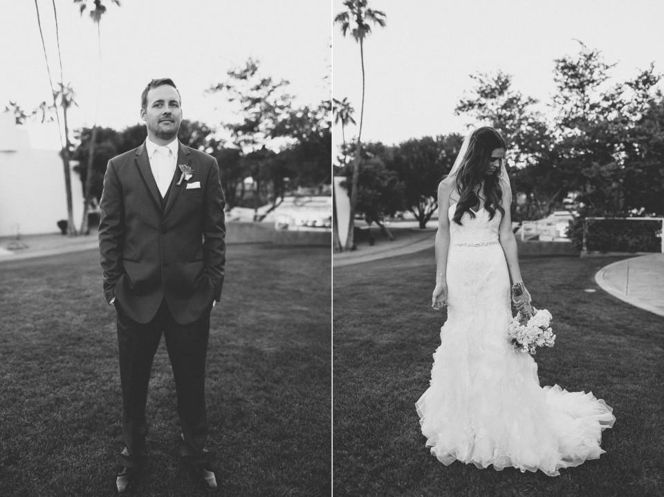 KathrynIan-ClaytonOnThePark-Wedding-256