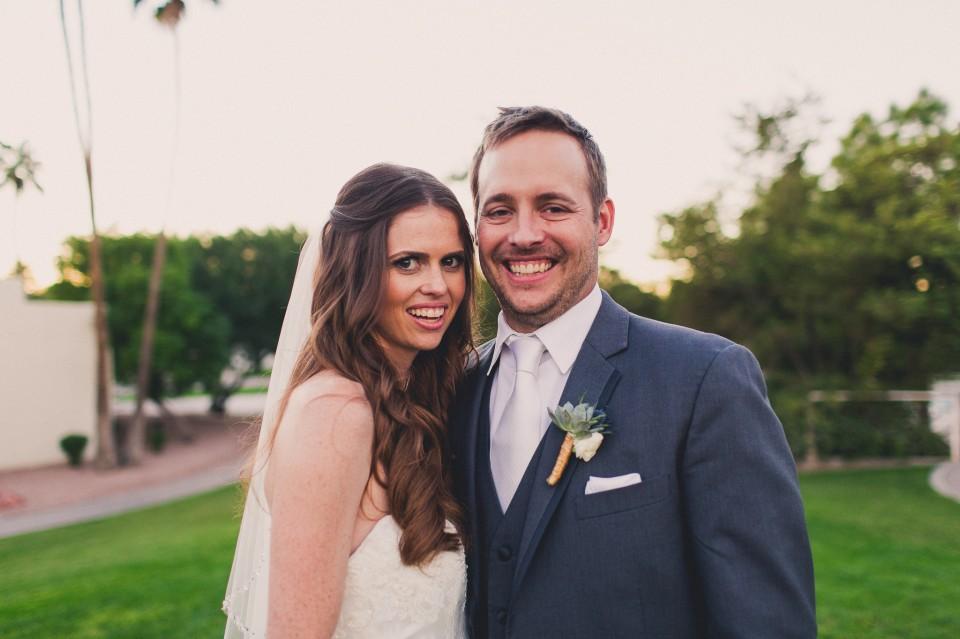 KathrynIan-ClaytonOnThePark-Wedding-269