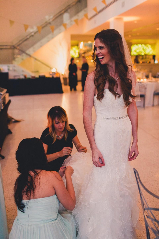 KathrynIan-ClaytonOnThePark-Wedding-282