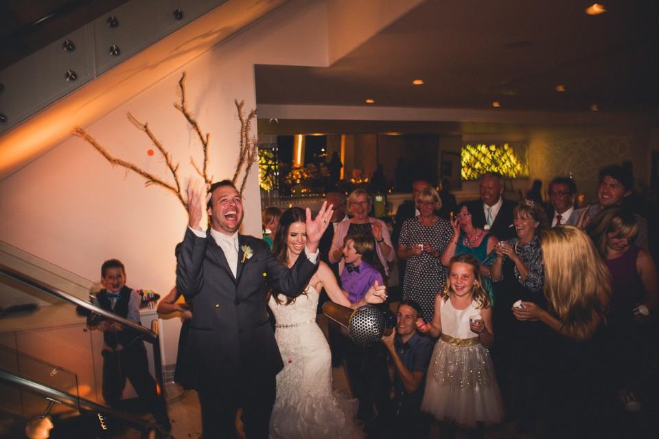 KathrynIan-ClaytonOnThePark-Wedding-312