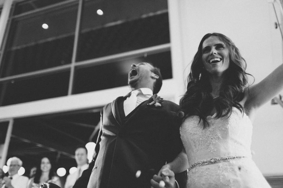 KathrynIan-ClaytonOnThePark-Wedding-313