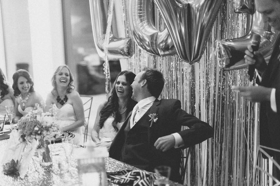 KathrynIan-ClaytonOnThePark-Wedding-333