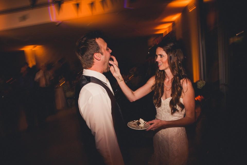 KathrynIan-ClaytonOnThePark-Wedding-365