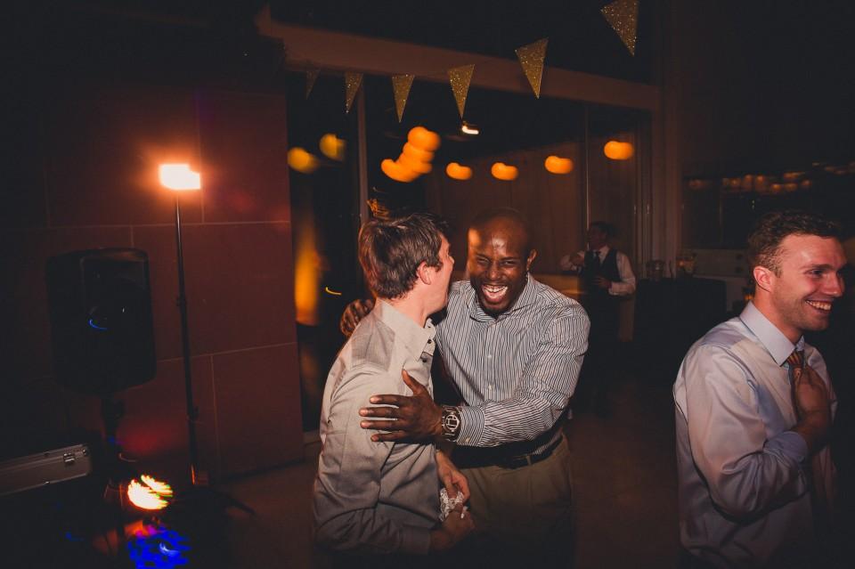 KathrynIan-ClaytonOnThePark-Wedding-386