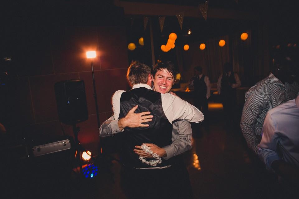 KathrynIan-ClaytonOnThePark-Wedding-389
