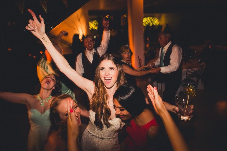 KathrynIan-ClaytonOnThePark-Wedding-403